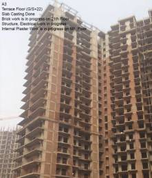 700 sqft, 1 bhk Apartment in Rudra Palace Heights Sector 1 Noida Extension, Greater Noida at Rs. 23.0300 Lacs