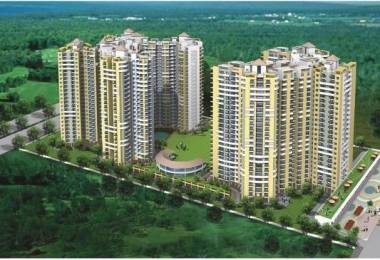 1405 sqft, 3 bhk Apartment in Rudra Palace Heights Sector 1 Noida Extension, Greater Noida at Rs. 44.8195 Lacs