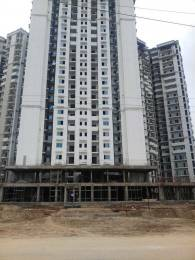 1568 sqft, 3 bhk Apartment in Rudra Palace Heights Sector 1 Noida Extension, Greater Noida at Rs. 48.4500 Lacs