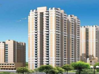 720 sqft, 1 bhk Apartment in NCR Monarch Sector 1 Noida Extension, Greater Noida at Rs. 28.7600 Lacs