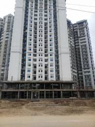 1015 sqft, 2 bhk Apartment in Rudra Palace Heights Sector 1 Noida Extension, Greater Noida at Rs. 31.3600 Lacs