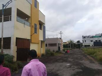 1500 sqft, 2 bhk IndependentHouse in Builder Project Kavundampalayam, Coimbatore at Rs. 40.0000 Lacs