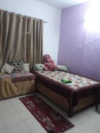 665 sqft, 2 bhk Apartment in Builder Project Sector 4, Lucknow at Rs. 45.0000 Lacs