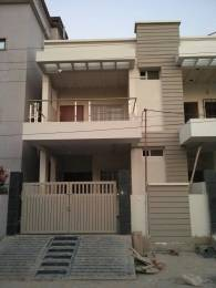 2250 sqft, 3 bhk IndependentHouse in Builder Project Shankar Nagar, Raipur at Rs. 70.0000 Lacs