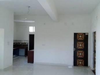 1558 sqft, 3 bhk Apartment in Builder Project Avanti Vihar, Raipur at Rs. 16000