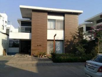 2700 sqft, 4 bhk IndependentHouse in Builder Swarnabhoomi Saddu, Raipur at Rs. 40000