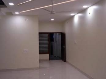 3000 sqft, 4 bhk Apartment in Builder Project Avanti Vihar, Raipur at Rs. 22000
