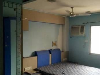 1600 sqft, 3 bhk Apartment in Aarti Infrastructure and Buildcon Ashoka Shankar Nagar, Raipur at Rs. 27000