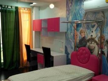 1500 sqft, 2 bhk Apartment in Builder Amaltas Castle Shankar Nagar, Raipur at Rs. 21000