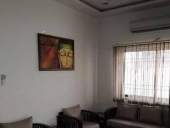 2700 sqft, 4 bhk Apartment in Builder Project Shankar Nagar, Raipur at Rs. 16000