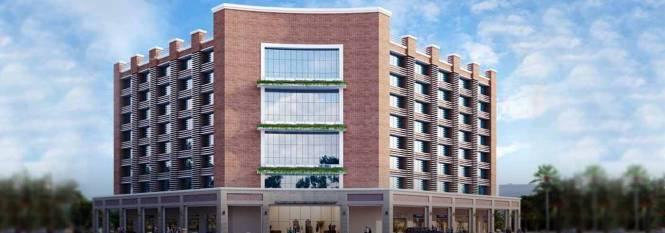 1500 sqft, 3 bhk Apartment in Builder Project Avanti Vihar, Raipur at Rs. 18000
