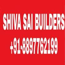 shiva sai builder