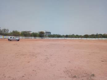 1350 sqft, Plot in Builder Project Kondakal, Hyderabad at Rs. 25.5000 Lacs