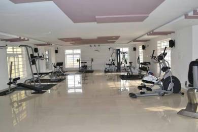 1320 sqft, 3 bhk Apartment in Builder Project B N reddy nagar, Hyderabad at Rs. 46.5600 Lacs