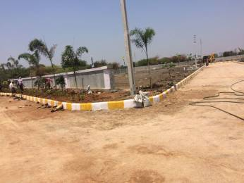 1440 sqft, Plot in Builder Project Bhanur, Hyderabad at Rs. 30.4000 Lacs