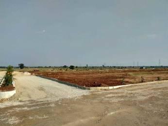 1620 sqft, Plot in Builder Project Shamshabad, Hyderabad at Rs. 10.9800 Lacs