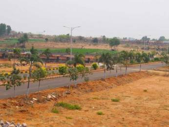 1800 sqft, Plot in Builder Project Shadnagar, Hyderabad at Rs. 7.4000 Lacs