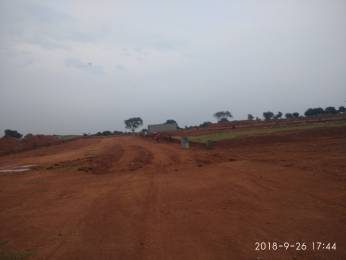 1890 sqft, Plot in Builder Project Kongarkalan, Hyderabad at Rs. 39.9000 Lacs