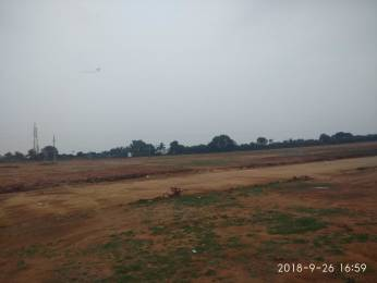 1890 sqft, Plot in Builder Project Kongarkalan, Hyderabad at Rs. 39.9000 Lacs
