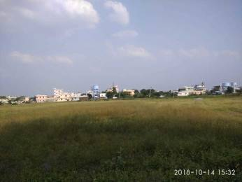 1500 sqft, 3 bhk Apartment in Builder Project Kollur, Hyderabad at Rs. 51.0000 Lacs