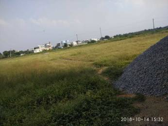 1200 sqft, 2 bhk Apartment in Builder Project Kollur, Hyderabad at Rs. 42.0000 Lacs