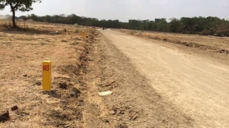 1056 sqft, Plot in Builder Project Gagillapur, Hyderabad at Rs. 22.1100 Lacs