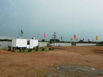 1800 sqft, Plot in Builder Project Patancheru Shankarpalli Road, Hyderabad at Rs. 42.0000 Lacs