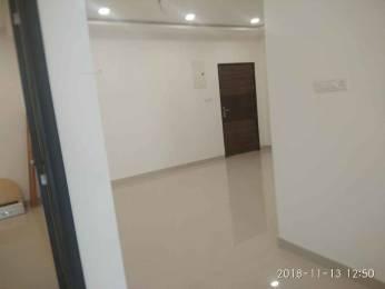 2700 sqft, 3 bhk Villa in Builder Project Tellapur, Hyderabad at Rs. 1.3500 Cr