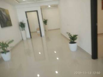1660 sqft, 3 bhk Apartment in Builder Project Kollur Road, Hyderabad at Rs. 49.5000 Lacs