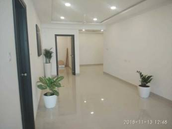 1665 sqft, 3 bhk Apartment in Builder Project Kollur Road, Hyderabad at Rs. 49.7000 Lacs