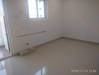 1250 sqft, 2 bhk Apartment in Builder Project Kollur Road, Hyderabad at Rs. 38.0000 Lacs