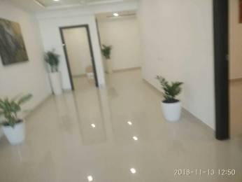 2700 sqft, 4 bhk Villa in Builder Project Kollur, Hyderabad at Rs. 1.3500 Cr