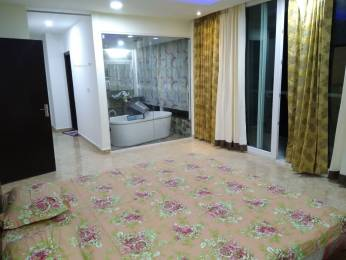 1201 sqft, 2 bhk Apartment in Builder Project Kollur Road, Hyderabad at Rs. 42.0350 Lacs