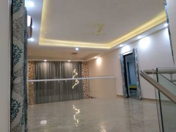 1250 sqft, 2 bhk Apartment in Builder Project Kollur Road, Hyderabad at Rs. 43.7500 Lacs