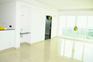 1650 sqft, 3 bhk Apartment in Builder Project Kollur Road, Hyderabad at Rs. 58.2750 Lacs