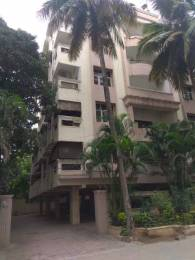 2250 sqft, 3 bhk Apartment in Apurupa Infrastructures Classic Banjara Hills, Hyderabad at Rs. 1.5000 Cr