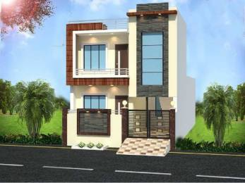 3285 sqft, 3 bhk IndependentHouse in Builder Project Shamshabad Road, Agra at Rs. 46.0000 Lacs