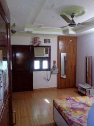 900 sqft, 2 bhk Apartment in Giriraj Giriraj Apartments Vrindavan, Mathura at Rs. 12000