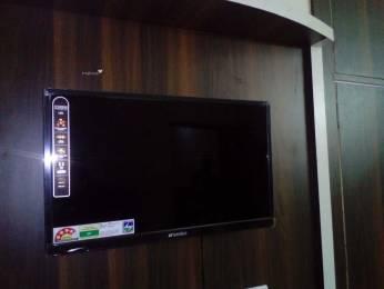 740 sqft, 2 bhk Apartment in Giriraj Dham Vrindavan, Mathura at Rs. 13000