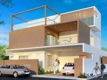 2394 sqft, 4 bhk Villa in Builder Project Tukkuguda Airport View Point Road, Hyderabad at Rs. 99.0000 Lacs