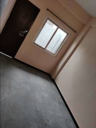 1818 sqft, 2 bhk Apartment in Builder Khaleel Apartments Tolichowki Road, Hyderabad at Rs. 14000
