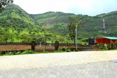 5000 sqft, Plot in SR Ozone Park Maval, Pune at Rs. 30.0000 Lacs