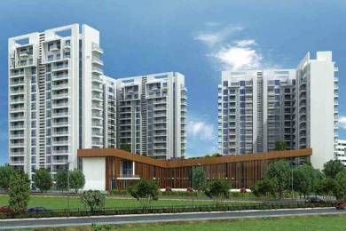 1380 sqft, 2 bhk Apartment in Ambience Creacions Sector 22 Gurgaon, Gurgaon at Rs. 1.4000 Cr