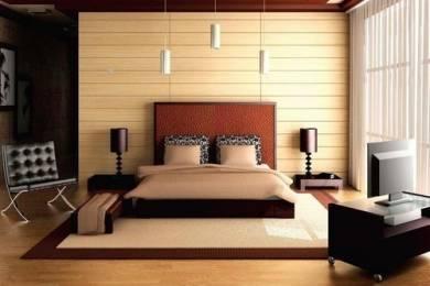 3975 sqft, 4 bhk Apartment in Ambience Creacions Sector 22 Gurgaon, Gurgaon at Rs. 4.0500 Cr
