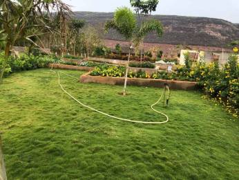 1200 sqft, 2 bhk IndependentHouse in Builder Silpa hill view park Achutapuram, Visakhapatnam at Rs. 26.5000 Lacs