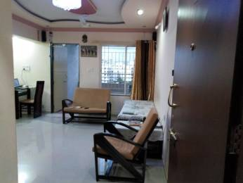 1023 sqft, 2 bhk Apartment in Runwal Seagull Hadapsar, Pune at Rs. 65.0000 Lacs