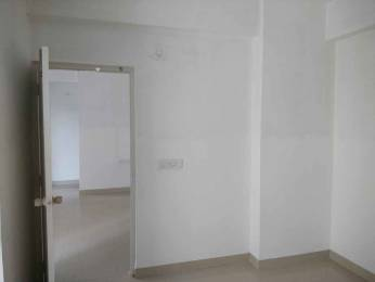 1015 sqft, 2 bhk Apartment in Salarpuria Sattva Gardenia Durgapur, Durgapur at Rs. 15500
