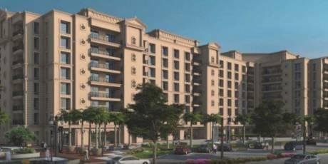 1750 sqft, 3 bhk Apartment in Hiranandani Crossgate Devanahalli, Bangalore at Rs. 28000