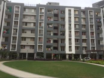 625 sqft, 1 bhk Apartment in Mirchandani Shalimar Swayam Sukliya, Indore at Rs. 23.0000 Lacs