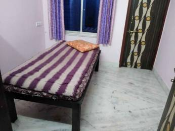 400 sqft, 1 bhk Apartment in Builder Project New Town, Kolkata at Rs. 6000